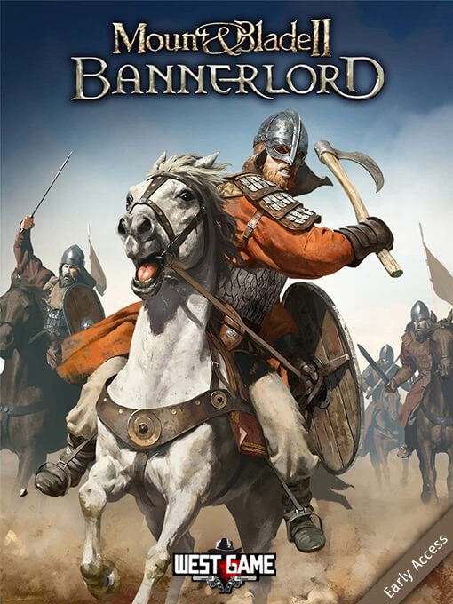 sh-Mount-and-Blade-II-Bannerlord